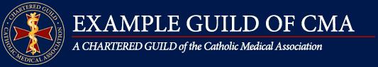 Northwest Florida Guild